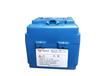 儲能鋰電池組,UPS便攜式電源