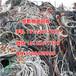 咸宁回收配电房设备(咸宁收购配电房设备大型回收公司)