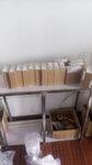 回收SMC氣動元件,南平收購SMC滑臺氣缸,手指氣缸