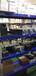 高价回收进口plc模块专业收购德国制造西门子CPU模块