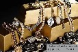 久奢名包回收,实实在在高价回收二手奢侈包包
