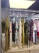 杭州品牌女装折扣店魔美名作杭州服装批发网淑女屋