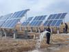 黃石太陽能路燈株洲太陽能路燈公司嘉峪關太陽能路燈價格