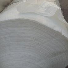 北京-供应土工布强力高耐腐蚀土工布土工布现货供应图片