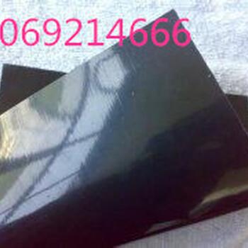 HDPE土工膜土工膜价格土工布批发