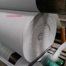 土工布无纺布长丝土工布生态袋德州润泽土工材枓有限公司图片