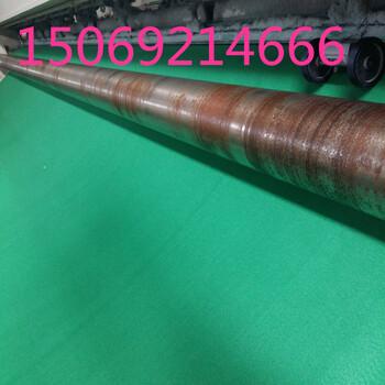 厂家直销安徽/宿州200g土工布生态袋防草布hdpe土工膜