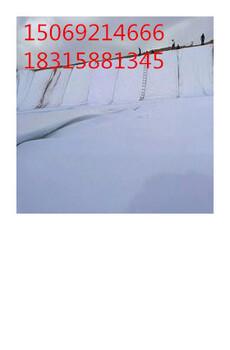 光面土工膜价格防渗土工膜复合土工膜土工膜