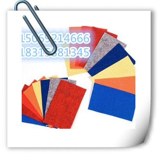 厂家批发一次性红地毯展览地毯平面地毯