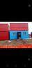 西安集装箱活动房报价,咸阳住人集装箱改造,宝鸡二手货柜集装箱