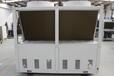 加工定制馳爾佳空氣源冷熱水機組水源熱泵機組工程商用空氣源熱泵