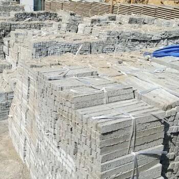 甘肃兰州高铁水泥垫块和白银水泥支撑垫块销售
