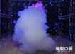 煙霧機北京音響LED大屏租賃特效美陳道具出租