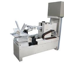沐金不锈钢厨卫金属激光切割机碳钢五金制品切割