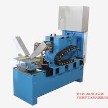 佛山沐金手工不锈钢水槽设备做不锈钢水槽设备自动焊打磨设备图片