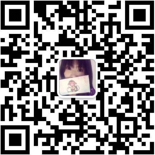 北京藏九州文化发展12博12bet开户