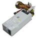 全汉500W2U服务器专用电源2U电源服务器电源FSP500W2U电源