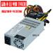 益衡EnhanceENP7140BFLEX小1U电源额定功率400W全新正品
