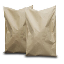 远成供应食品级分子蒸馏单甘酯(单硬脂酸甘油酯)40%厂家专业食品乳化剂图片