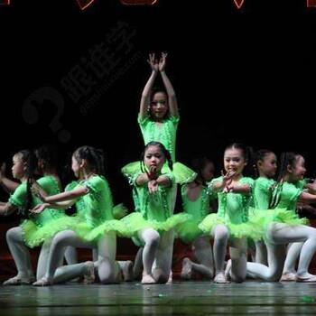 杭州舞蹈培训拉丁舞培训中国舞培训街舞培训