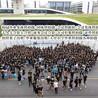 广大学城地区成人教育毕业照学士服出租纪念册制作拍照架子出租