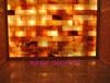 秦皇島汗蒸房裝修公司、秦皇島汗蒸房材料廠家、鹽晶汗蒸房裝修