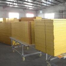 韩国进口电热板批发中心-电热板好处图片