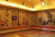 黑龍江綏化汗蒸房裝修公司、綏化汗蒸房材料廠家、綏化鹽晶房裝修