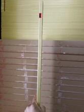 聊城电热板批发厂家、韩国进口电热板仓库、专业安装电热炕图片