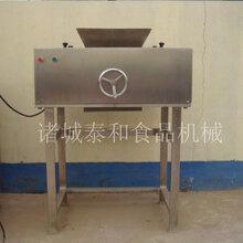 53把刀不锈钢嫩化机-鸡胸肉鸭胸肉嫩化机-潍坊嫩化机生产厂家图片