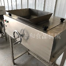 青岛鳕鱼嫩化机厂家,嫩化机的作用是什么,潍坊嫩化机价格图片