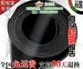 北京电厂铺地专用绿色防静电、5mm防滑耐高压绝缘胶板