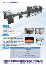 机械设备制造公司