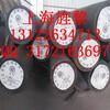 10CD8.10、抗拉强度跟哪些、10CD8.10、属于哪个标准、广州