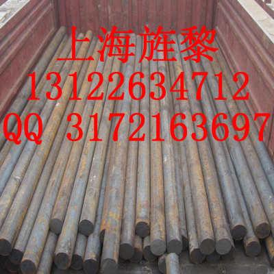 4130优质结构钢冷拉钢材、4130冷拉钢材质、楚雄