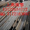 SAE8637是那个国家的标准欢迎光临%都江堰新闻网