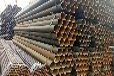 貴州盤州市焊管鋼管價格走勢廠家直銷歡迎您