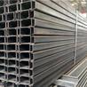 云南钢材C型钢定做现货供应凯川钢材产品齐全