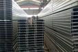 昆明钢材C型钢专业批发凯川钢材直销价