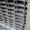 云南钢材镀锌C型钢价格咨询凯川钢材产品齐全