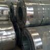 供应昆明檩条C型钢总代理凯川钢材产品齐全