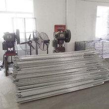 大棚管价格低廉/云南临沧市双江县大棚管就选凯川钢材图片