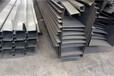黑止水钢板今日单价/云南文山水槽凯川钢铁