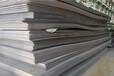 昆明钢板切割出厂价格&厂家