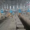 延安水泥砌塊磚機榆林水泥制磚機廠家/價格