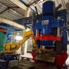 西安中冶液压砌块成型机商洛蒸压粉煤灰砖设备厂家