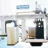 平頂山中冶無托盤包裝機鄭州托盤轉運蒸壓磚垛包裝機組報價/廠家