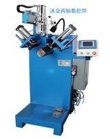 監控箱焊接設備,不銹鋼配電箱焊接設備,不銹鋼洗手盆焊接機,水槽直角焊機圖片