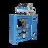 防爆箱焊接設備