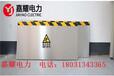 宜賓防鼠板安裝方法_擋鼠板常規高度